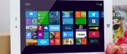 8-inch-Chuwi-HI8-Dual-boot-tablet-pc-Windows8-1-Android4-4-Intel-Z3736F-Quad-Core