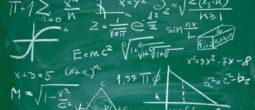 matematicki-zadaci-mathpix-photomath-aplikacija
