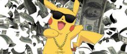 pokemon-go-pikachu-zarada-apple
