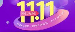 11-11-reloaded