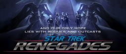 Star-Trek-Renegade-header