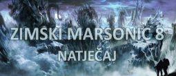marsonic-8