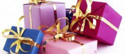 kako-izabrati-poklon-frendici-5